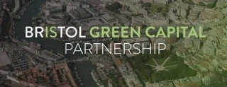 Bristol Green Capital