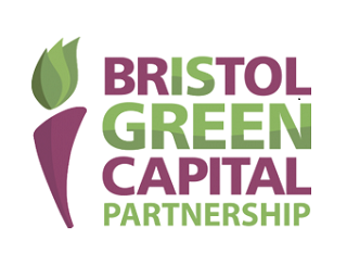 Bristol Green Capital Partnership 2