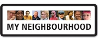 Neighbourhood partnership s
