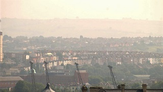 bristol air pollution 3