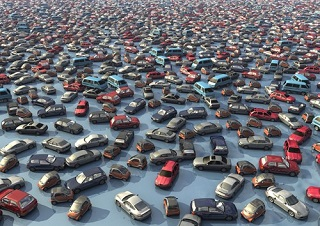 parkingcongestion